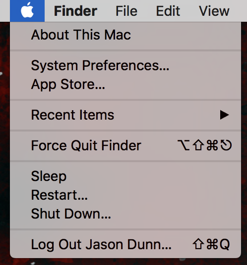 force-quit-keyboard-shortcut