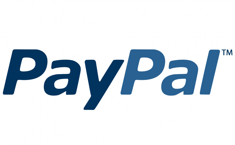PayPal: The New Credit Pimp on the Block?
