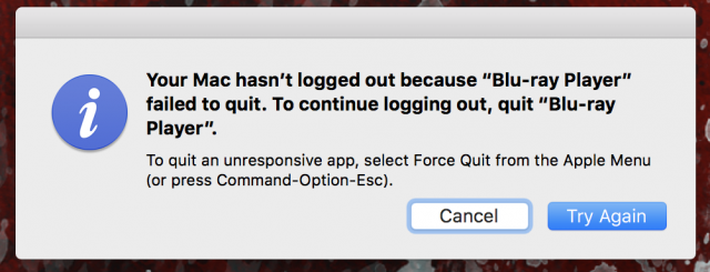 mac-bluray-player-cant-exit-OSX