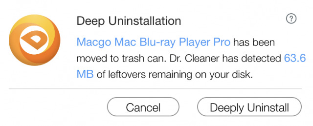 uninstalling-apps-deep-clean
