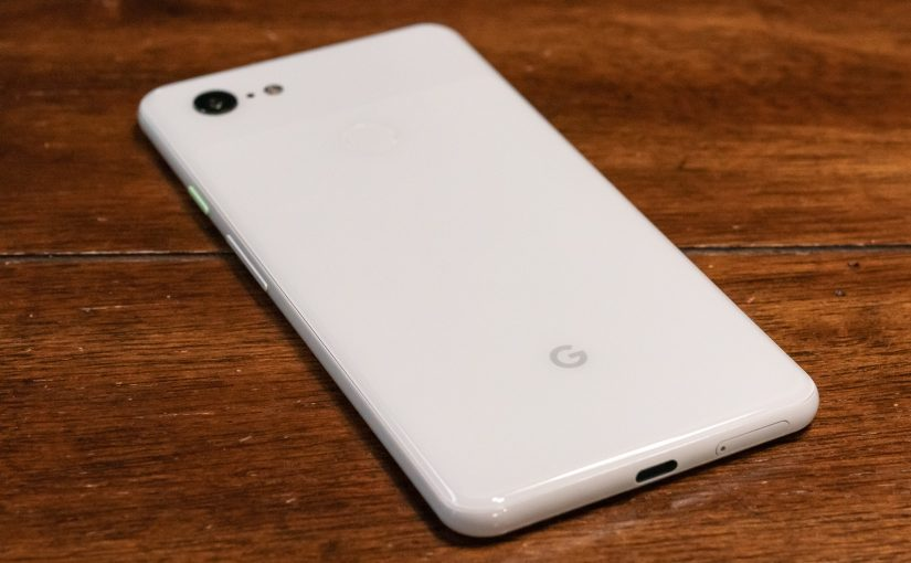 The 10 Reasons Why I Returned My Google Pixel 3 XL…and Five Things I'll Miss About It