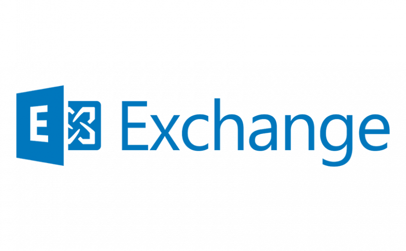 How to Set up an Office 365 Exchange Email Catch-All